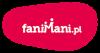 FaniMani.pl_Logotyp_podstawowy-300px